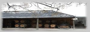 Chambers Rosewood Winery Rutherglen